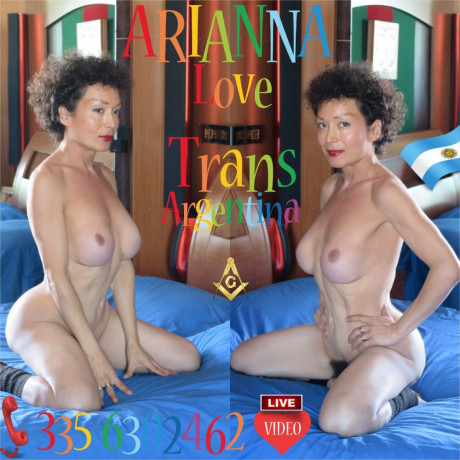 arianna-vogue-trans-argentina-milano-zona-corvetto-via-carlo-boncompagni-call-335-6302462-big-3